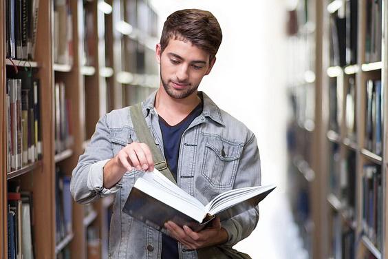 Bachelor-Studium (FH/TU/Uni)